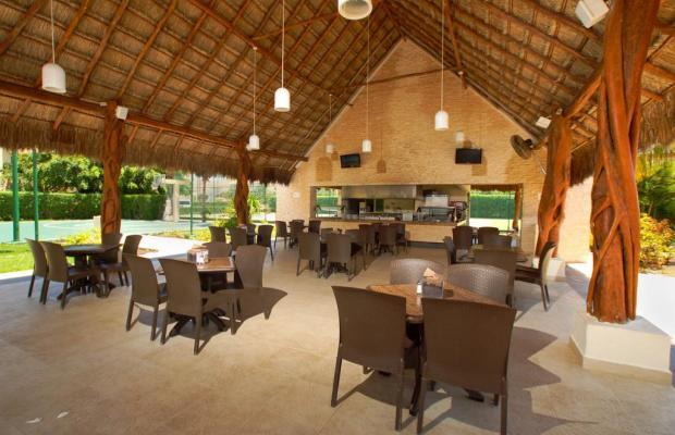 фото All Ritmo Cancun Resort & Waterpark (Ex. Sea Adventure Resort And Waterpark Cancun) изображение №10