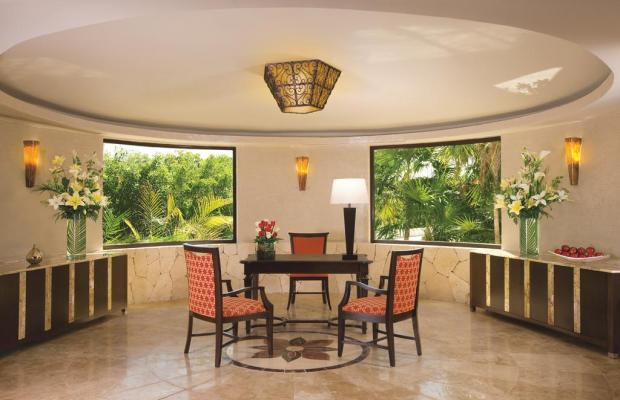 фото отеля Secrets Maroma Beach Riviera Cancun изображение №29