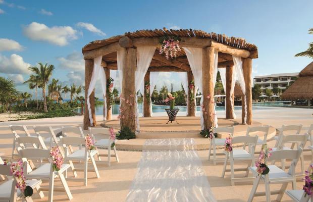 фото Secrets Maroma Beach Riviera Cancun изображение №26