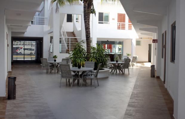 фотографии отеля Terracaribe изображение №43