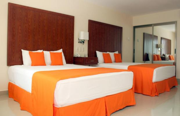 фотографии отеля Terracaribe изображение №35