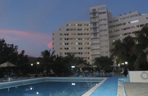 фото Calypso Hotel Cancun изображение №6