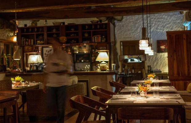 фотографии отеля CasaSandra Boutique Hotel изображение №23