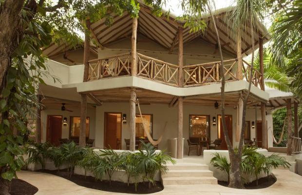 фото Mahekal Beach Resort (ex. Shangri-La Caribe Beach Village Resort) изображение №30