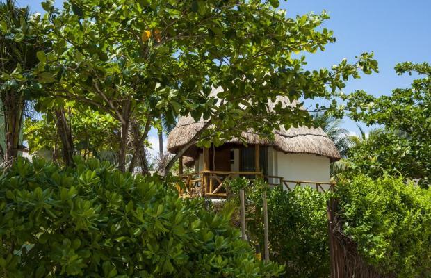 фотографии Mahekal Beach Resort (ex. Shangri-La Caribe Beach Village Resort) изображение №16