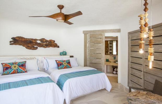 фотографии отеля Mahekal Beach Resort (ex. Shangri-La Caribe Beach Village Resort) изображение №11