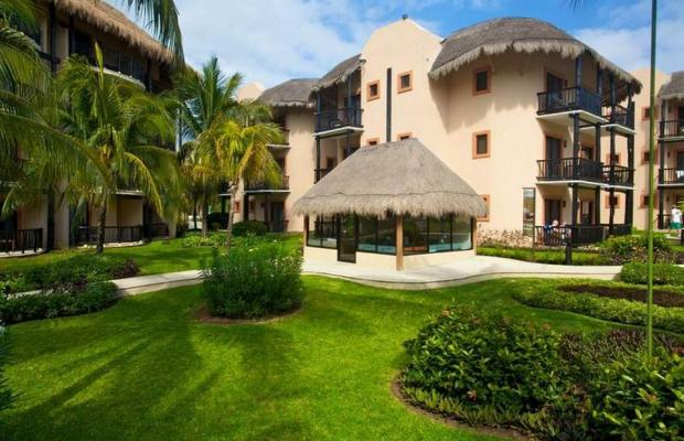 фотографии отеля Catalonia Riviera Maya Resort & Spa изображение №43
