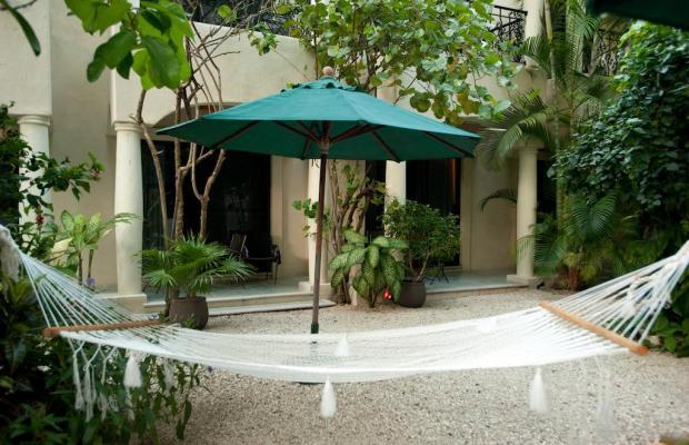 фотографии Xperience La Hacienda Paradise (ex. Hacienda Paradise Boutique Hotel) изображение №12