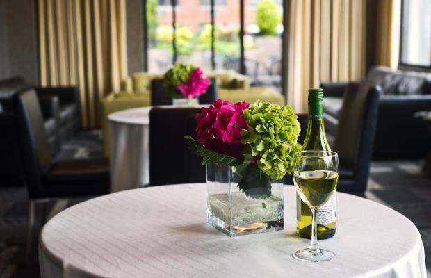 фотографии Amsterdam Hospitality изображение №144