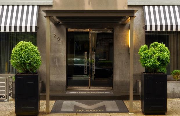 фотографии отеля Amsterdam Hospitality изображение №139