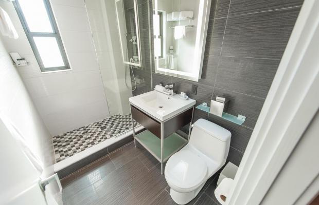 фотографии отеля Amsterdam Hospitality изображение №95