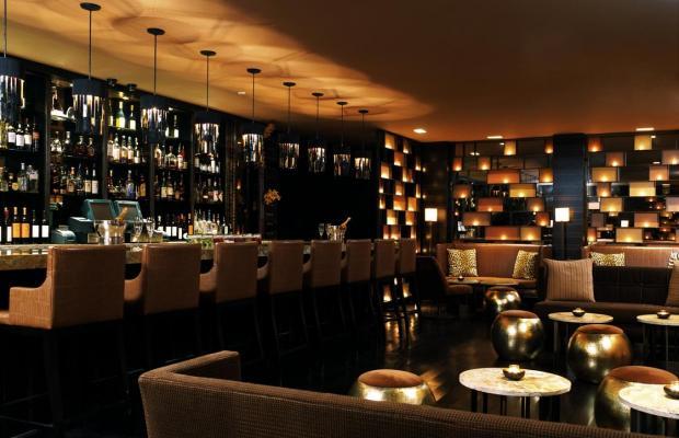фотографии Amsterdam Hospitality изображение №48