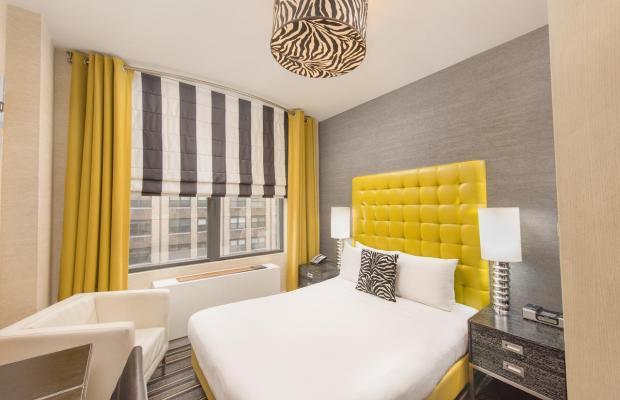 фото Amsterdam Hospitality изображение №34