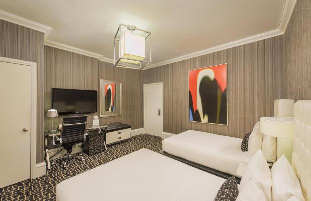 фото Amsterdam Hospitality изображение №14