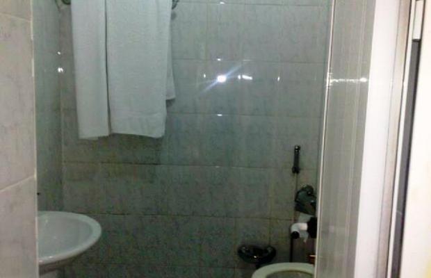 фотографии отеля Titanik изображение №23