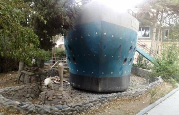 фото Titanik изображение №6