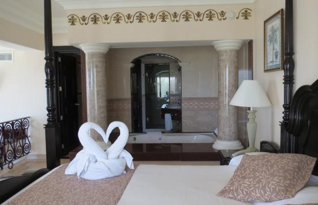 фотографии Riu Palace Pacifico изображение №36