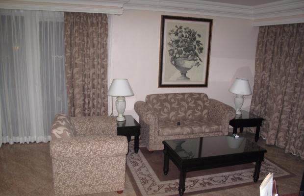 фото Riu Palace Pacifico изображение №18