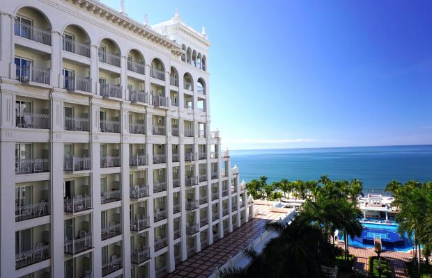 фото отеля Riu Palace Pacifico изображение №9