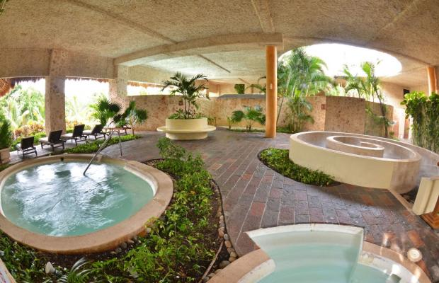 фото Palladium The Royal Suites Yucatan изображение №10