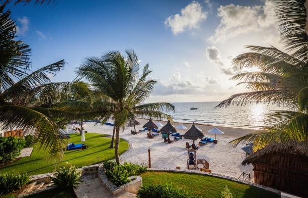 фотографии Belmond Maroma Resort & Spa изображение №16