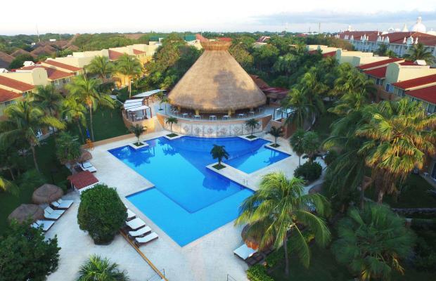фото отеля Viva Wyndham Azteca изображение №29