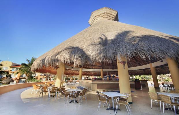 фотографии Viva Wyndham Azteca изображение №12