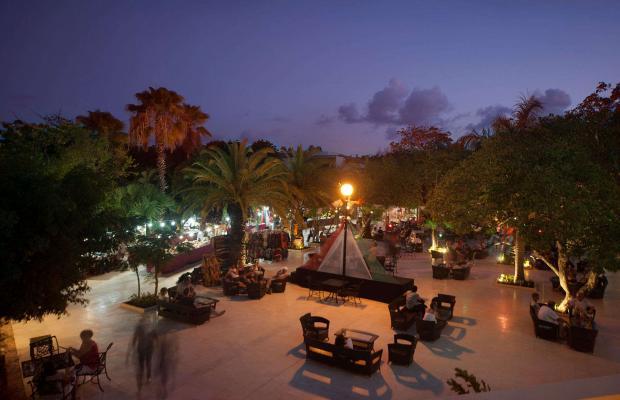 фото отеля Viva Wyndham Maya изображение №17