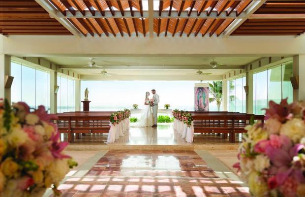 фото Gran Caribe Real Resort & Spa (ex. Gran Costa Real) изображение №6