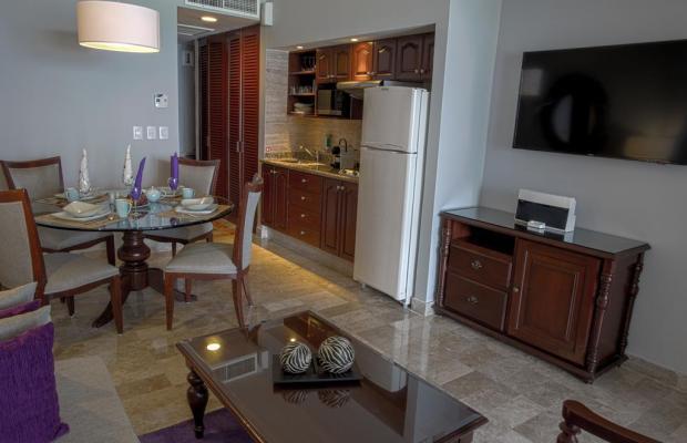 фото отеля Paradisus Cancun (ex. Gran Melia Cancun) изображение №21