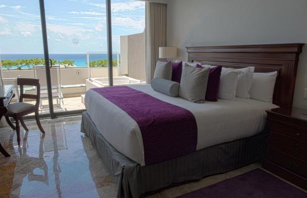 фотографии отеля Paradisus Cancun (ex. Gran Melia Cancun) изображение №7