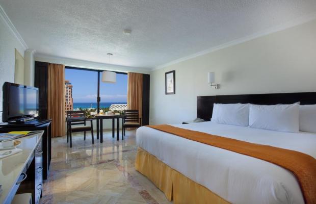 фото отеля Krystal Cancun изображение №21