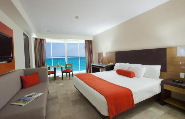 фото Krystal Cancun изображение №10