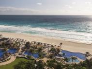 JW Marriott Cancun Resort & Spa, 5*