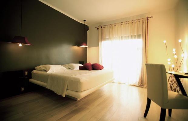фото отеля Kinbe изображение №21