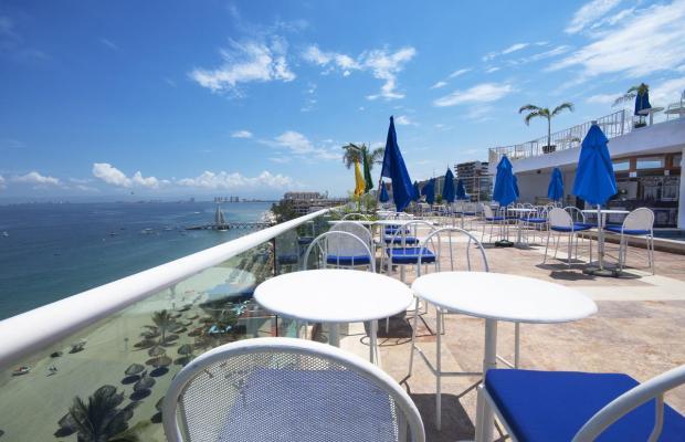 фото отеля Blue Chairs Resort изображение №25