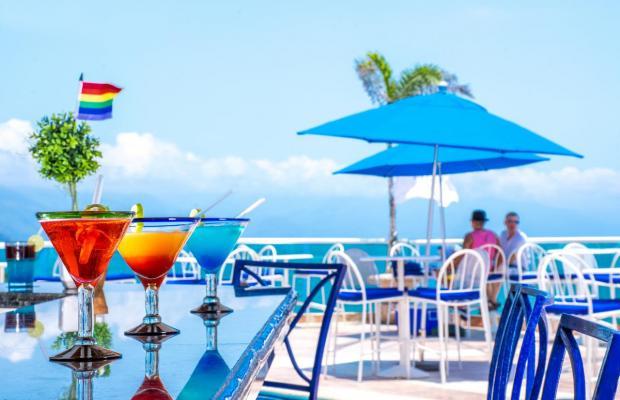 фото отеля Blue Chairs Resort изображение №17