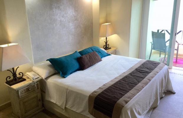 фотографии Blue Chairs Resort изображение №4