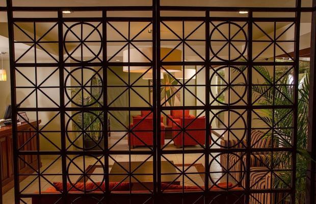 фотографии Casa Mexicana Cozumel изображение №24