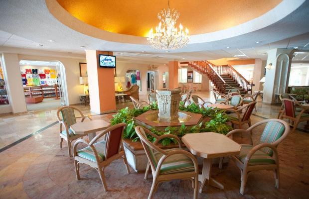 фото El Cozumeleno Beach Resort изображение №2
