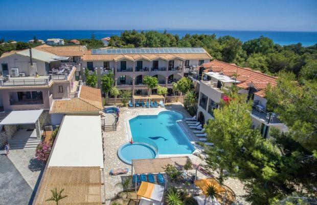 фото отеля Arion Resort (ex. Arion Renaissance) изображение №1