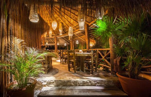 фотографии Beachfront Hotel La Palapa изображение №4