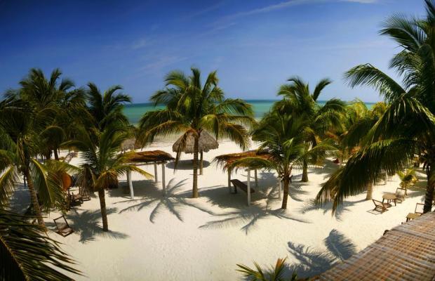 фото отеля Casa Las Tortugas изображение №25