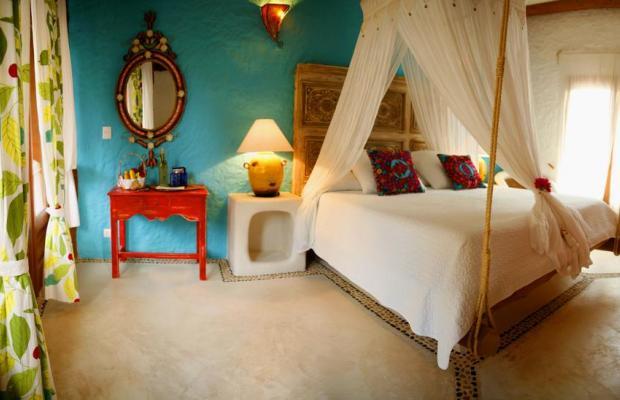 фото отеля Casa Las Tortugas изображение №9