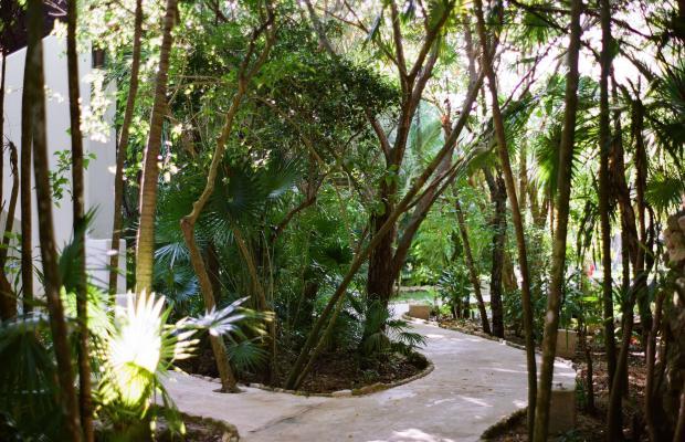 фото отеля Esencia изображение №57