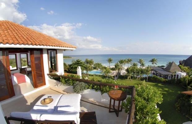 фото отеля Esencia изображение №45