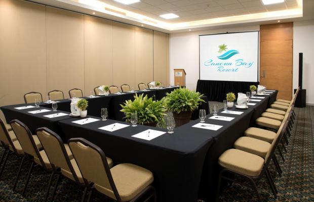 фотографии Cancun Bay Resort изображение №20