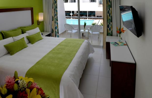 фотографии отеля Cancun Bay Resort изображение №11