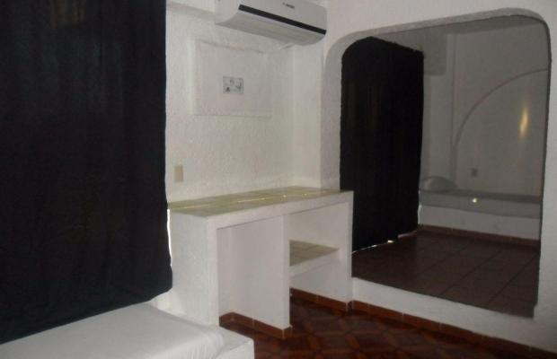 фото отеля Ikaro Suites изображение №29