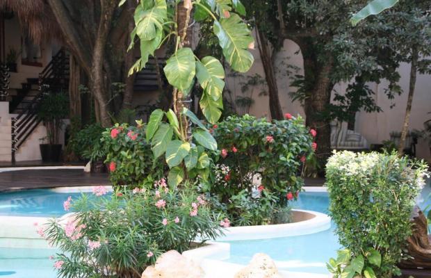 фотографии La Tortuga Hotel & Spa изображение №28